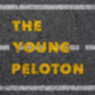 The Young Peloton - nieuw.png