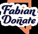 Fabian-Donate-Logo.png