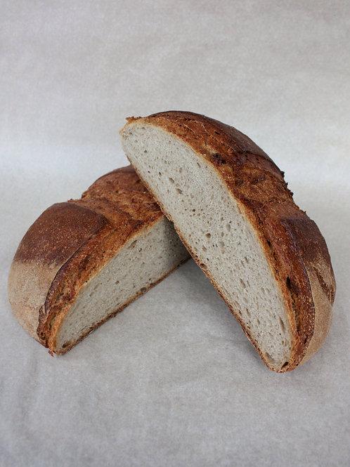 Хлеб Крестьянский