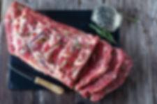 Paizlees_Meat (16).jpg