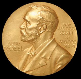 Nobel Prize for Nanoscopy!!