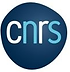 Logo CNRS 2019