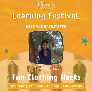 Deeksha - Clothing Hacks.png