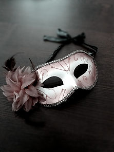 Theatre Course Page - Image.jpg