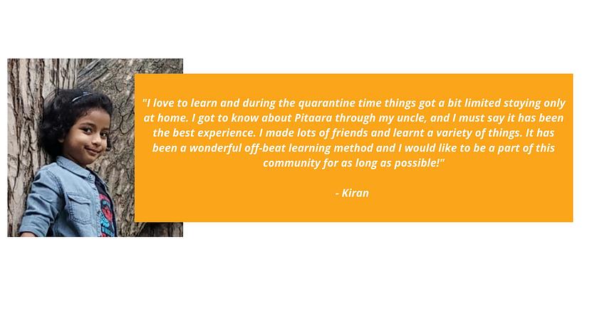 Kiran Testimonial.png