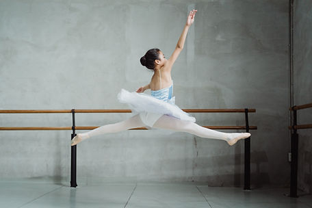 Dance Course Page Image.jpg