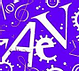 logo_aev.webp