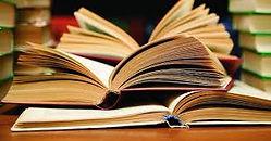 leitura.jpg