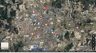 escolas maps google.PNG