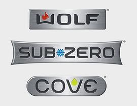 Subzero_wolf_cove logo.png