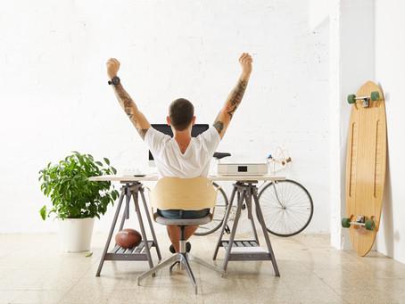 Descubre tu ikigai y emprende con éxito