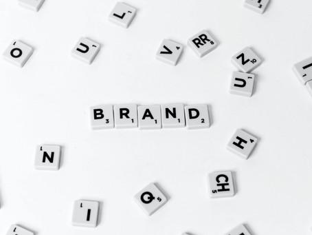¿Qué es el branding y por qué es tan importante?