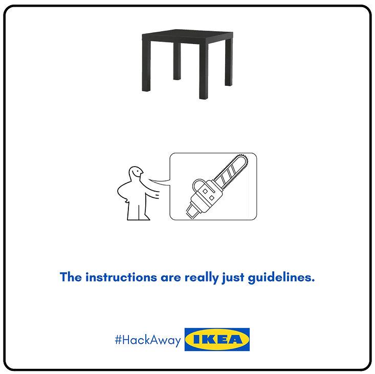 Ikea Spec.jpg