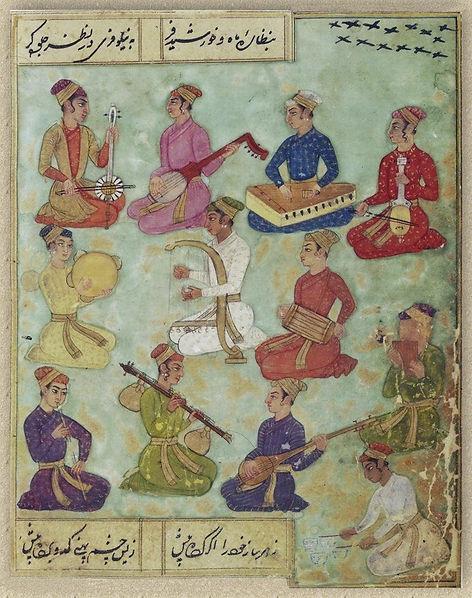 12 musiciens.jpg