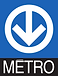 Montreal_Metro_Logo_(with_text).png
