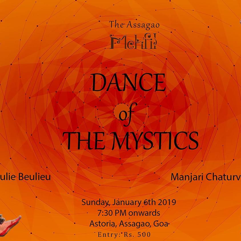 Dance of the Mystics
