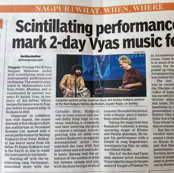 Times of India 18-02-2019.jpg
