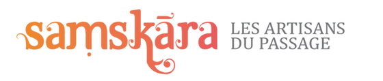 logo-samskara.png