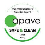 Logo_SafeClean_ Vdef - FR.jpg