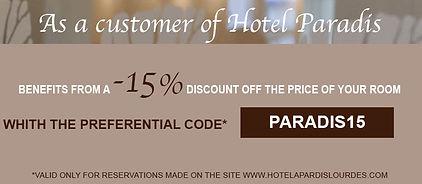 hotel EN.jpg