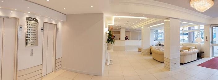 2014-hotel paradis -09.jpg