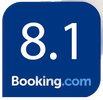 Note booking 8.1.png