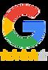avis google.png