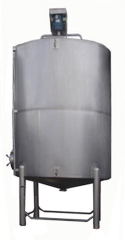 Tanque 5000 litros