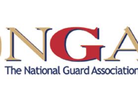 NGAUS/NGAWV Lifetime Membership