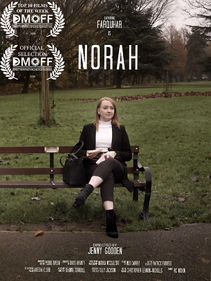 NORAH%20Poster_edited.png