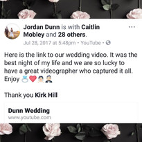Dunn Testimonial.jpg
