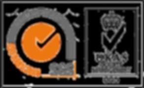 ISO9001-2008-SGS-UKAS-Certificate-Label.