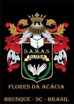 DAMAS GLUSA BRASAO-flores da acacia.jpg