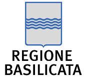 logo-regione-basilicata-1.jpg