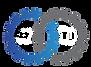 логотип 6 smal.png