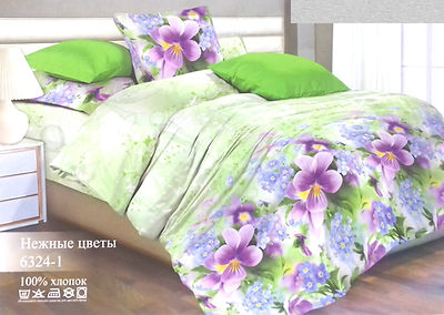 Нежные цветы Р.jpg