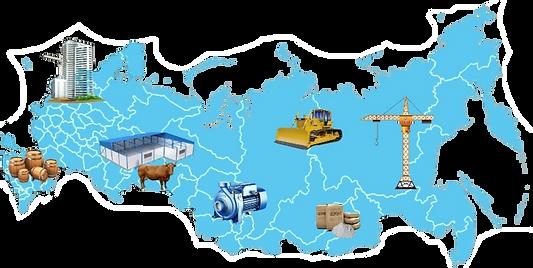 Карта России в Wix png мал..png