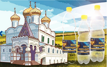 Храм и масло стандарт.png