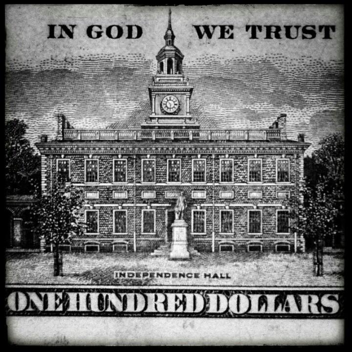 In God We Trust.jpg