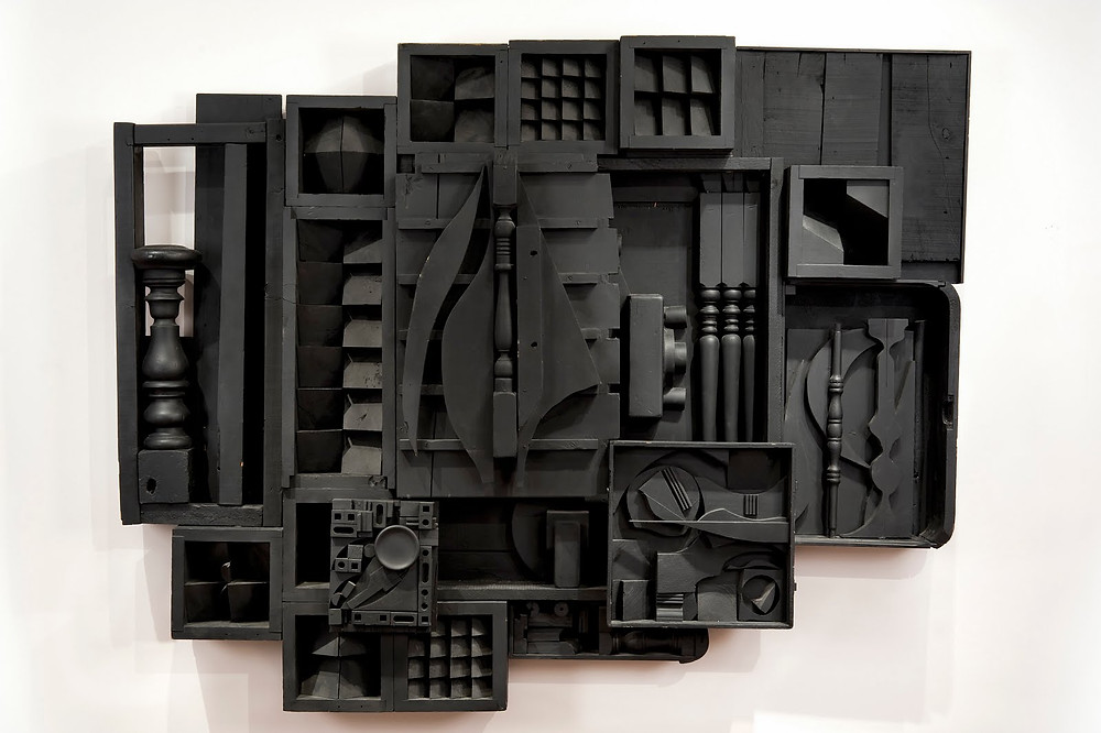 high relief - louise nevelson - moon star zag viii .jpg