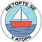 netoptesevatopii_logo.png