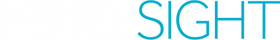 ForeSight_Logo_RGB_FC_White_Teal.png