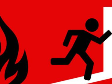 Fire Safety Practitioners Need to be Accredited