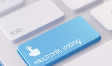 Your Strata Building Can Now Vote at Meetings Via Electronic Means
