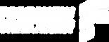 Foreshew_Logo_Mono_Neg_edited.png