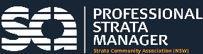 SCA - Professional Strata Manager Logo.JPG