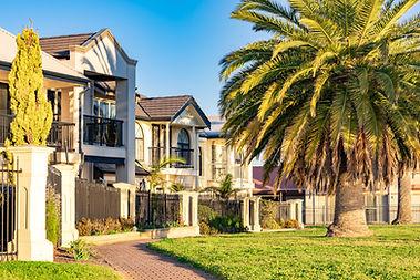 Typical-Australian-house-1044205958_2122