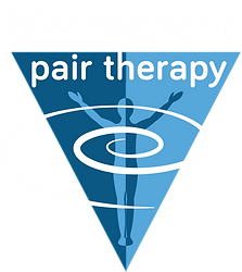 Biomagnetic Therapy logo.png