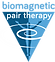 Biomagnetic Therapy logo 2.png