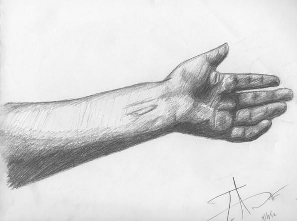 ARM | 2012
